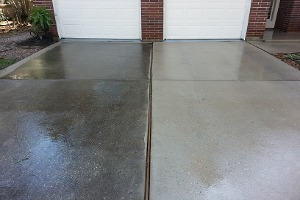 Driveway_Cleaning