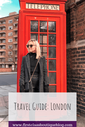 Travel Guide London || Travel Hacks || Travel London
