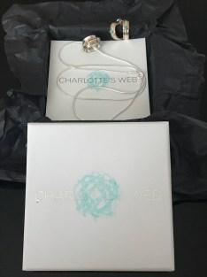 Charlotte's Web 4