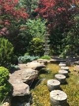 FCL Hillwood Gardens 8