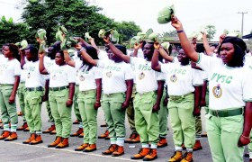 Full Meaning of NYSC