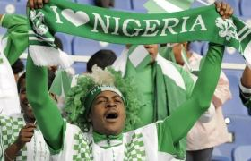 Types of Citizenship in Nigeria