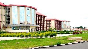 University of Illorin (UNIILORIN)