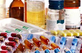 list of top pharmaceutical companies in Nigeria