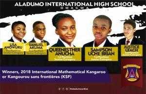 Top 20 Best Secondary Schools in Port Harcourt