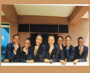 Butterstone International School