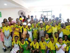 Best Secondary Schools in Port Harcourt