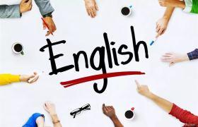 History of English Language in Nigeria