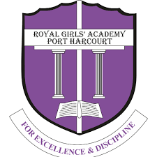 Royal Girls Academy