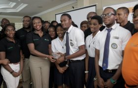 A Level Schools in Lagos