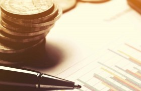 Disadvantages of Treasury Bills in Nigeria