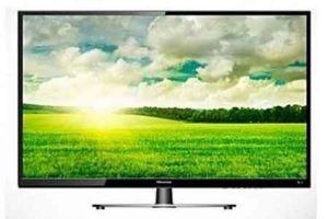 Hisense TV Prices in Nigeria