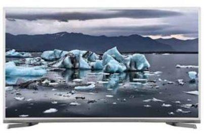 hisense tv 55 inch price in nigeria