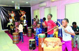 Music Schools in Port Harcourt