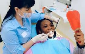 Universities Offering Dentistry in Nigeria
