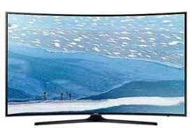 Where to buy samsung TV in Nigeria