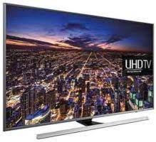 Cost of Samsung TV in Nigeria