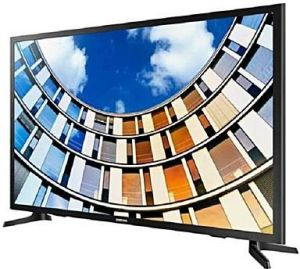 samsung 43 inch tv price in nigeria