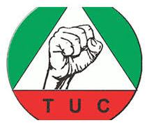 History of Trade Union in Nigeria
