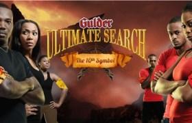 Gulder Ultimate Search Winners