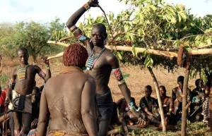 Most wicked & Dangerous Tribe in Nigeria