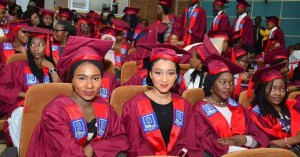 List Of Courses Offered In UNILAG