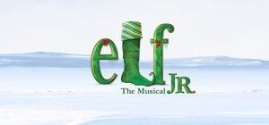 Elf Jr The Musical at Limelight Theatre @ Limelight Theatre | St. Augustine | Florida | United States