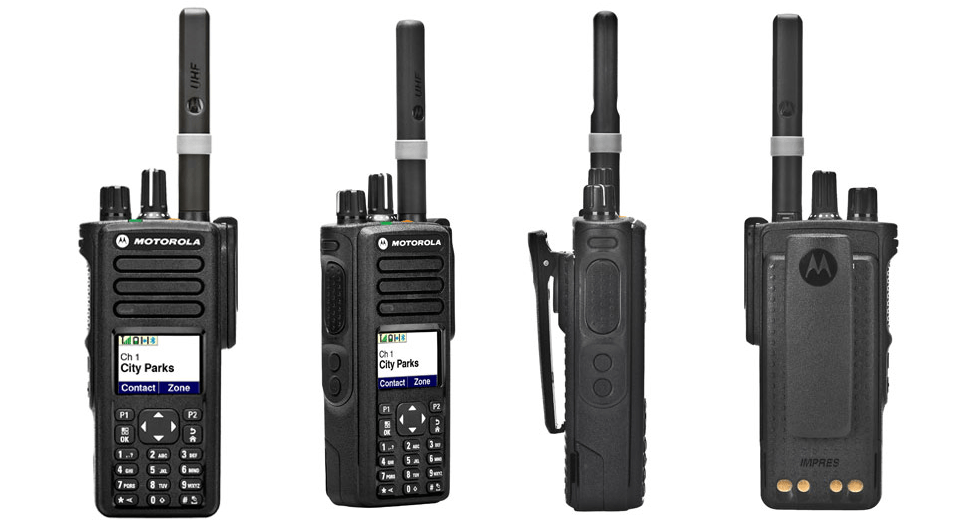motorola xpr 7550. alvaro agon has a large amount of motorola xpr-7550 uhf dmr radios for sale. the 7550 is caddilac line. xpr u