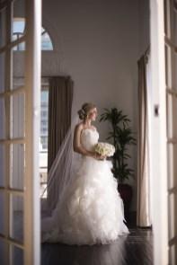Wedding-157