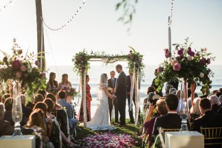 Wedding-633