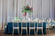 Wedding-751