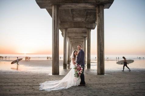 Wedding-893