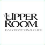 upperroomdevotionallink