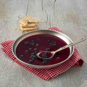 Trek'nEat-Blueberry-Fruit-Coulis1-first-corner-shop