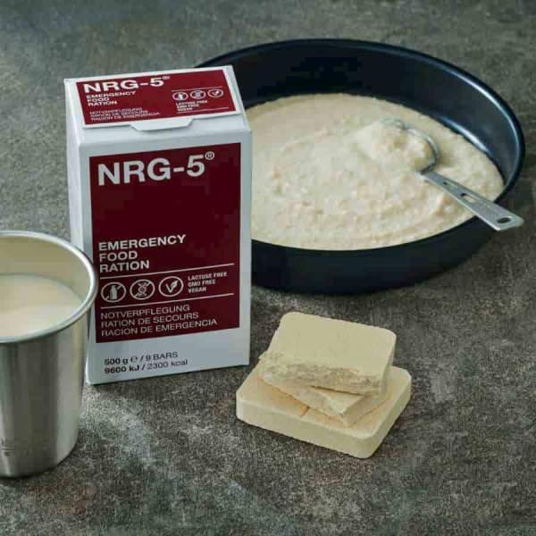 Trek'nEat-NRG-5-first-corner-shop
