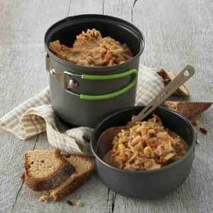 Trek'nEat-Potato-Stew-with-Fried-Onions-first-corner-shop