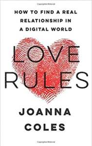 love_rules