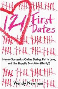 121-first-dates