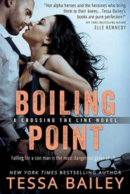 boilingpoint-op