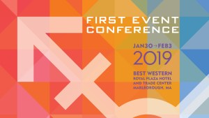 First Event Transgender Conference January