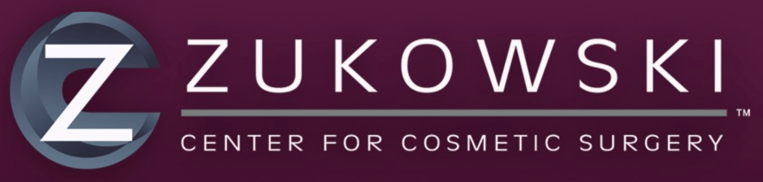 Zukowski Center for Cosmetic Suergery