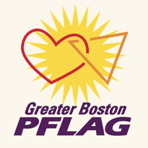 Greater Boston PFLAG