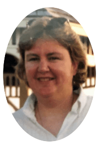 In Remembrance of Cathy A. Van Deusen