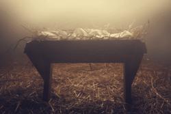 Sermon: December 25, 2018