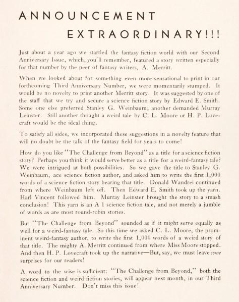 Fantasy Magazine, v5n3, August 1935
