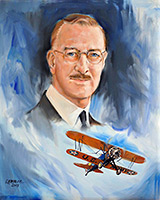 William Boeing