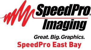 SpeedPro East Bay