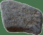 72-basalt