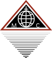 World Methodist Council expresses condolences to ferry victims and survivors