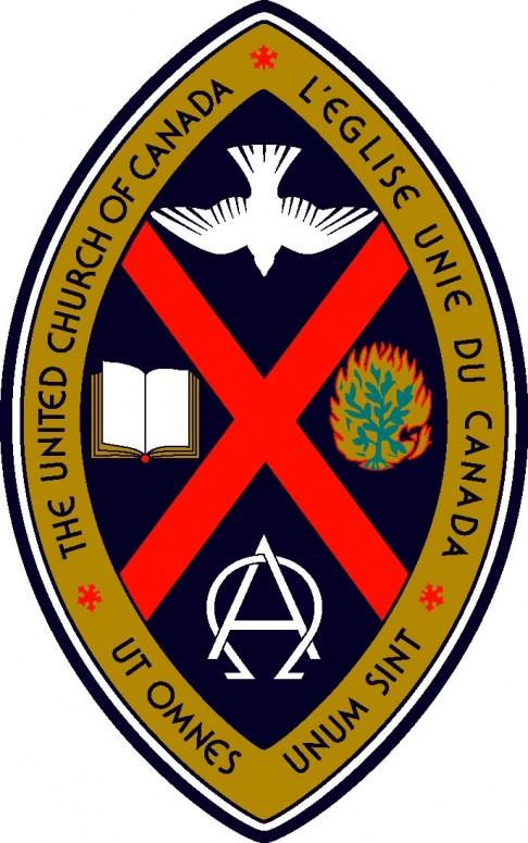 united-church-of-canada